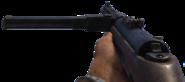 Waffe 28 WWII