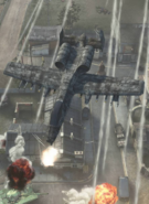 Warthog2-BO2