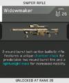 Widowmaker Unlock Card IW.png