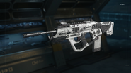 XR-2 extended mags BO3