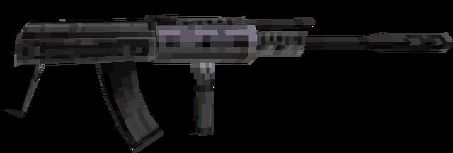 File:AK-74 MW2DS.png