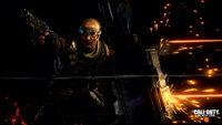 Ajax Multiplayer Reveal Image BO4