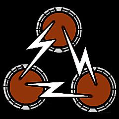 Der Electrician WaW