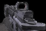 M4A1 SOPMOD RDS MW