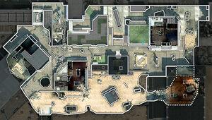Mw3-boardwalk-map