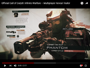 Phantom Rig Multiplayer Reveal