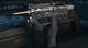 Pharo Gunsmith model BO3