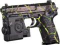 USP .45 Exclusion Zone MWR.png