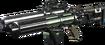 Venom-X Model IW