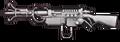 Wunderwaffe DG-2 Logo.png