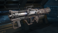 XM-53 Gunsmith Model Dust Camouflage BO3.png