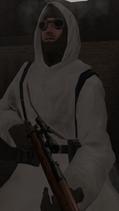 Німецький снайпер
