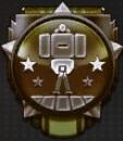 Шашлык (награда)