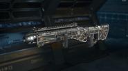 Banshii Gunsmith Model Black Ops III Camouflage BO3