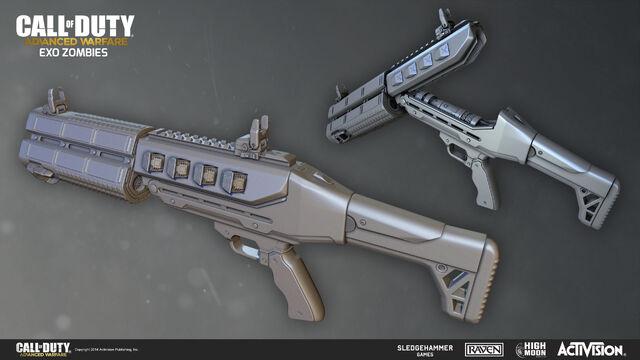 File:CEL-3 Cauterizer concept 4 AW.jpg