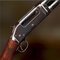 COMBAT SHOTGUN CoDWWII