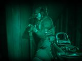 Зачистка (Modern Warfare)