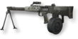 L86 LSW menu icon MW2