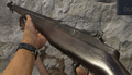 M1 Garand Inspect 2 WWII.png