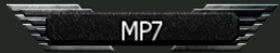 MP7(3)