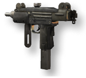 File:Mini Uzi menu icon MW2.png