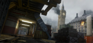 Parliament Loading Screen AW