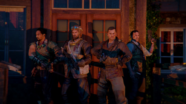 File:Ready to Fight Again BO3.png