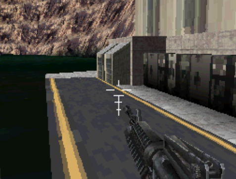 File:Shot of the lower hoover dam Mw3DS.PNG