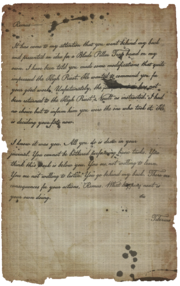 Tiberius Remus Letter3 IX BO4