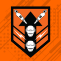 Time to Slam achievement icon BO3.png