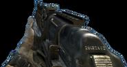AK-47 MW3