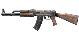 File:AK-47 Pickup BOII.png