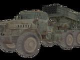 БМ-21