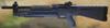 HS2126 model CoDMobile