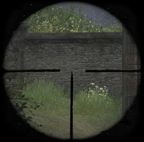File:Kar98k sniper scope ADS CoD2.png