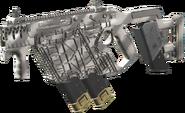 Karma-45 Spray Paint IW