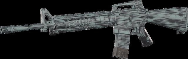 File:M16A4 Freya MWR.png