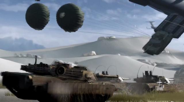 File:M1A2 Abrams tanks Severed Ties CoDG.png