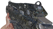 M8A7 BO3 upgraded