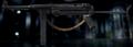 MP40 menu icon AW.png