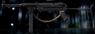 MP40 menu icon AW