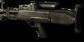 HS-10