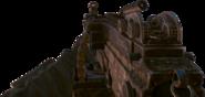 Mk 48 DEVGRU BOII