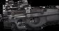 P90 Model MWR