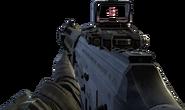 SWAT-556 Millimeter Scanner BOII