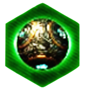 Apocalypse Averted | Call of Duty Wiki | FANDOM powered by Wikia