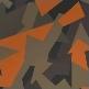 Осенний блеск иконка