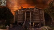 Третий дом (Машина смерти)