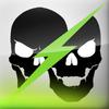 50-50 achievement icon MW3