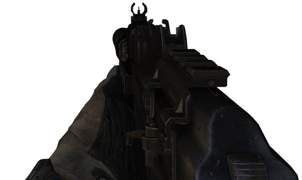 File:AK-74u Silencer MW3.png